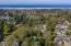 300 N. Neptune St., Rockaway Beach, OR 97136