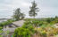 3018 NW Sandpiper Circle, Waldport, OR 97394 - DJI_0074-2-HDR-RMLS