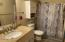 1144 SE Galley Ct, Lincoln City, OR 97367 - bathroom
