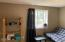 1144 SE Galley Ct, Lincoln City, OR 97367 - Bedroom 1