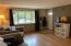 1144 SE Galley Ct, Lincoln City, OR 97367 - Entry