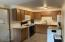 1144 SE Galley Ct, Lincoln City, OR 97367 - kitchen