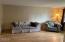 1144 SE Galley Ct, Lincoln City, OR 97367 - Living room view 2
