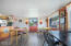 235 Garibaldi Ave, Garibaldi, OR 97118 - rockaway-backlightmarketing-1