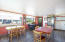 235 Garibaldi Ave, Garibaldi, OR 97118 - rockaway-backlightmarketing-3