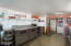 235 Garibaldi Ave, Garibaldi, OR 97118 - rockaway-backlightmarketing-6