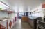 235 Garibaldi Ave, Garibaldi, OR 97118 - rockaway-backlightmarketing-9