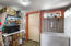 235 Garibaldi Ave, Garibaldi, OR 97118 - rockaway-backlightmarketing-12