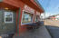 235 Garibaldi Ave, Garibaldi, OR 97118 - rockaway-backlightmarketing-14