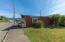 235 Garibaldi Ave, Garibaldi, OR 97118 - rockaway-backlightmarketing-16
