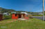 235 Garibaldi Ave, Garibaldi, OR 97118 - rockaway-backlightmarketing-19