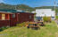 235 Garibaldi Ave, Garibaldi, OR 97118 - rockaway-backlightmarketing-21