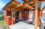 235 Garibaldi Ave, Garibaldi, OR 97118 - rockaway-backlightmarketing-22
