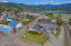 235 Garibaldi Ave, Garibaldi, OR 97118 - rockaway-backlightmarketing-24