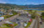 235 Garibaldi Ave, Garibaldi, OR 97118 - rockaway-backlightmarketing-25