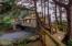 22 Sandpiper, Gleneden Beach, OR 97388 - Guest House