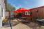 231 Garibaldi Ave, Garibaldi, OR 97118 - rockaway-backlightmarketing-35