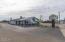 231 Garibaldi Ave, Garibaldi, OR 97118 - rockaway-backlightmarketing-40