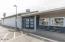 231 Garibaldi Ave, Garibaldi, OR 97118 - rockaway-backlightmarketing-41