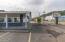 231 Garibaldi Ave, Garibaldi, OR 97118 - rockaway-backlightmarketing-42