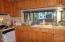 3700 N Hwy 101, 55, Depoe Bay, OR 97341