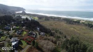 TL 9200 Beach Crest Drive, Neskowin, OR 97149 - View of Lot