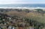 TL 9200 Beach Crest Drive, Neskowin, OR 97149 - Aerial W