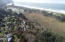 TL 9200 Beach Crest Drive, Neskowin, OR 97149 - Aerial SW