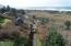 TL 9200 Beach Crest Drive, Neskowin, OR 97149 - Aerial of Lot