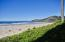4047 NW Cherokee Ln, Newport, OR 97365 - Agate Beach