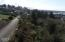 TL 101 Reddekopp Rd., Pacific City, OR 97135 - DJI_0031