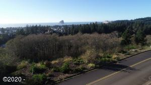 TL 102 Reddekopp Rd., Pacific City, OR 97135 - View of Lot