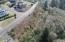 TL 102 Reddekopp Rd., Pacific City, OR 97135 - DJI_0054