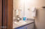 3641 NW Oceanview Dr, 119, Newport, OR 97365 - Bath room