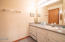 3641 NW Oceanview Dr, 119, Newport, OR 97365 - Bathroom 2