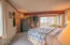3641 NW Oceanview Dr, 119, Newport, OR 97365 - Bedroom