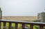 3641 NW Oceanview Dr, 119, Newport, OR 97365 - Deck 2