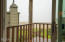 3641 NW Oceanview Dr, 119, Newport, OR 97365 - Deck