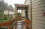 3641 NW Oceanview Dr, 119, Newport, OR 97365 - Entry 2