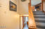 3641 NW Oceanview Dr, 119, Newport, OR 97365 - Entry from below