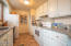 3641 NW Oceanview Dr, 119, Newport, OR 97365 - Kitchen 2