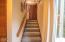 3641 NW Oceanview Dr, 119, Newport, OR 97365 - Stairway