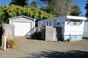 332 SE Neptune Ave, Lincoln City, OR 97367 - Great Getaway