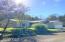 37380 Resort Dr, Cloverdale, OR 97112 - Lovely Setting