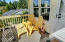 1357 SE 43rd St, Lincoln City, OR 97367 - Porch