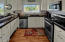1357 SE 43rd St, Lincoln City, OR 97367 - Kitchen