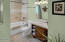 1357 SE 43rd St, Lincoln City, OR 97367 - Bathroom