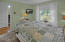1357 SE 43rd St, Lincoln City, OR 97367 - Bedroom 1