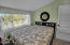 1357 SE 43rd St, Lincoln City, OR 97367 - Bedroom 2