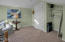 1357 SE 43rd St, Lincoln City, OR 97367 - Bedroom 3